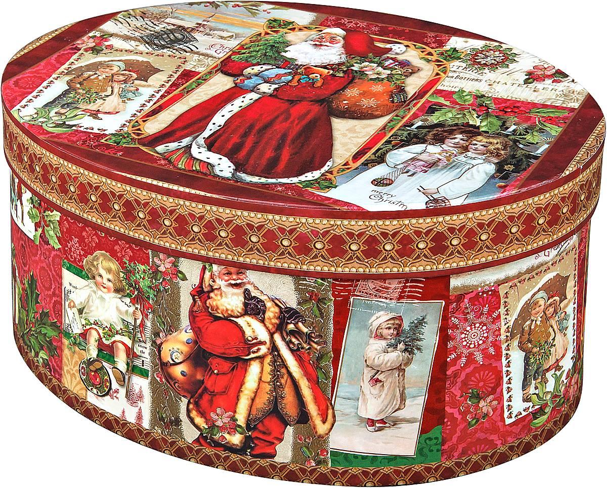 Подарки украшения сувениры 15